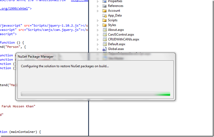 7.Configuring_the_application_to_restore_nuget_package